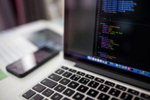 email html - nos astuces pour un code compatible avec gmail