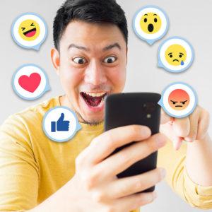 Notre guide pour utiliser des Emojis dans vos Emails 5