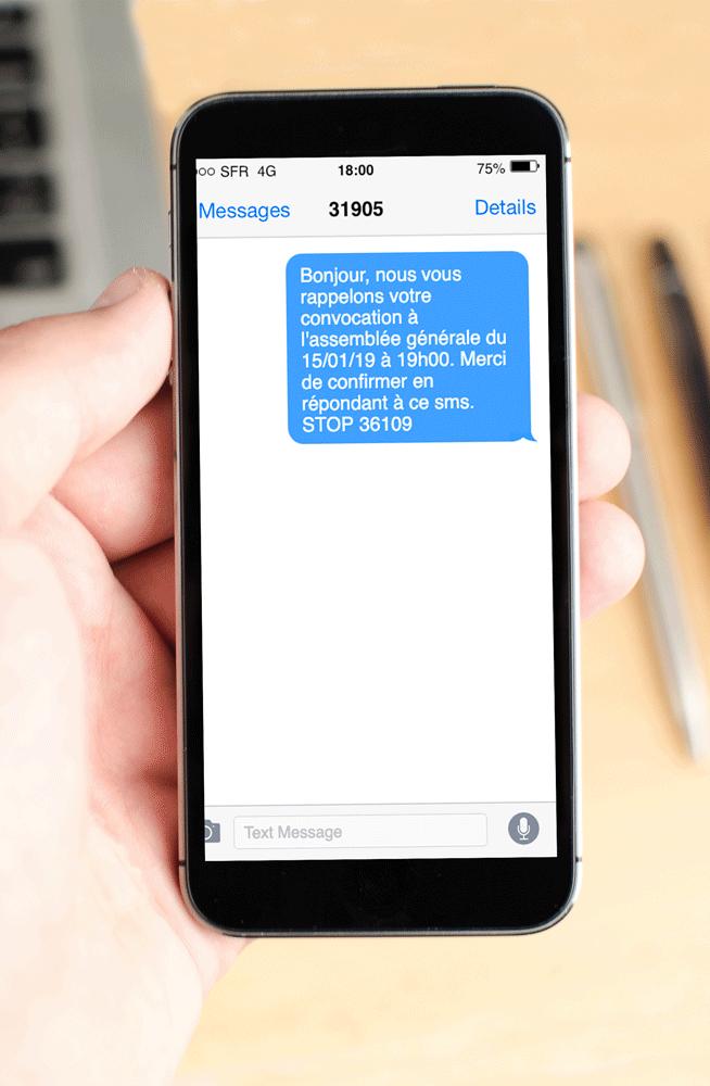 sms-marketing-informer-inviter-federer-campagne-sms.png