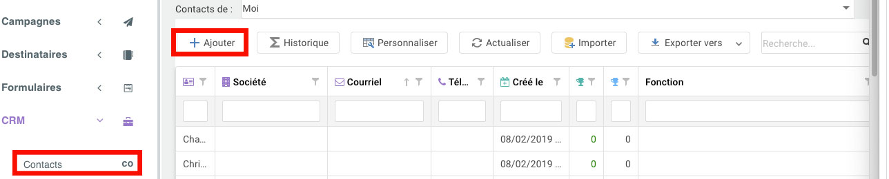 ajouter-contact-crm-efisend