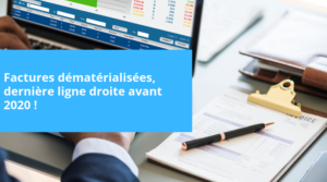 routage-factures-dematerialisees-solution-efisend