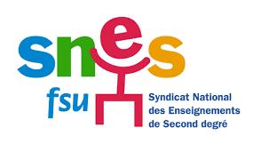 SNES FSU ref client efisend