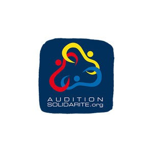 logo-audition-solidarite-client efisend