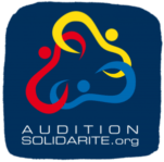 logo-audition-solidarite-client efisend