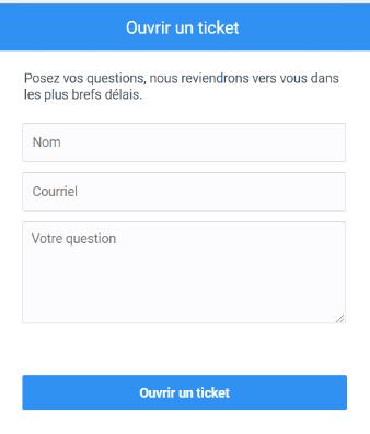 nouveau-systeme-ticket-efisend