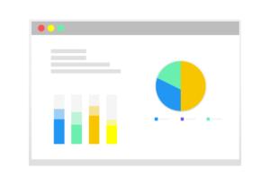 nouvelle statistiques suivi email