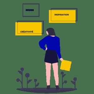 Création emailing : 17 sites pour trouver de l'inspiration