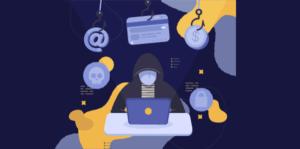 Repérer les mails de phishing